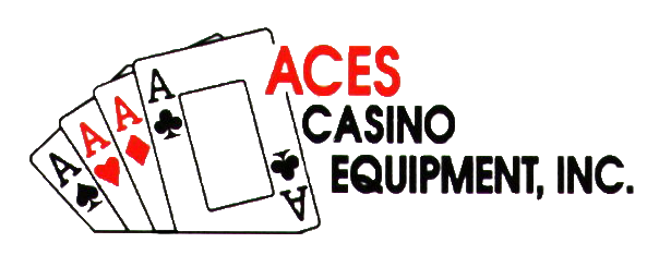 Aces Casino Parties